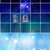 【遊戯王】遊作とAiの絆! 手札1枚から、カウンター×4の《ファイアウォール・ドラゴン・ダークフルード》と《ジ・アライバル・サイバース@イグニスター》で5回妨害!【@イグニスター】