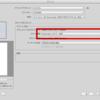 同じ色を指定しているのに、別ファイルのIllustratorデータの印刷時の色が合わない時。