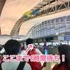 関空→ホノルル線 スクートに搭乗したよ!出国編