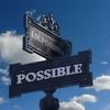 人生は意思決定した時から変わり始める。投資の意思決定について