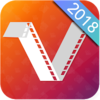 VidMate 2018 APK Android Latest Version