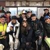 東京湾 つり情報取材 サーベルテンヤ・ライトテンヤ・太刀魚テンヤMT