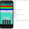 Androidアプリ開発初心者がkotlinでカラーピッカーを作ってみるよ! その11(色の保存・保存した色の読み込み機能、完成です!)