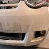 シエンタ(フロントバンパー・ヘッドライト)キズ・割れの修理料金比較と写真