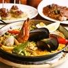 【オススメ5店】左京区・山科区(京都)にあるスペイン料理が人気のお店