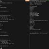 Hack.lu2013 Breznparadisebugmachine (pwn500)