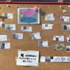 【未経験】海上自衛隊の一般公開(出会いの場)