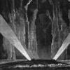 【潜水艦に関する雑学特集】その3 海底2万マイルに登場する一角を持つ潜水艦〈ノーティラス〉