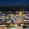 タイのノービザ滞在を30日延長する方法!出国カードを失くしたらどうする?