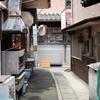 和歌山おすすめ観光スポット湯浅町 Vol.5