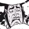 【意外】ワノ国の侍の正月が超ハードだった! 1番辛いのは×× !? 江戸時代から紐解く光月おでん達の生活とはー。