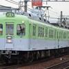 2019.04.26 志染駅近辺を散策