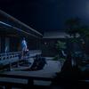 麒麟がくる  第41回「月にのぼる者」光秀VS秀吉 天王山の合戦前哨戦