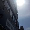 【今週のラーメン2307】 麺処 ほん田 niji (埼玉・大宮) カレーつけ麺中盛+半ライス