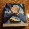 噂の5眼カメラ Nokia 9 Pureviewが届きました Vol.0