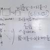 免疫モデル,保険数理(4年ゼミ)