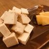 通販で人気「香の蔵クリームチーズの味噌漬け」届いてすぐ実食レポ!