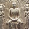 3月の「尼僧と学ぶやさしい仏教講座」のテーマは「仕事の悩みと仏教」です。(慈雲寺へのアクセス情報は記事の最後に)