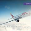 スペイン版GROUPONでイベリア航空のセール!イベリア航空のAviosはBAに替えれるよ!!