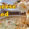チーズ料理のレストラン「チーズシェッド」で蔵王チーズを味わいつくす♡【蔵王】