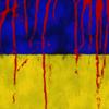 デマ情報、スパイ、離間工作、対日有害活動を仕掛ける「在日ウクライナ人」馬渕睦夫×篠原常一郎