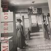 「一世紀前の「新しい美術館」と「新しい図書館」」
