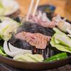 千歳の美味しいジンギスカンのお店「モンゴル」で絶品生ラムを食べてきた!【道民のおすすめ食事処】