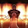 BORUTO-ボルト-NARUTO NEXT GENERATIONS13話「魔獣、現る…!!」