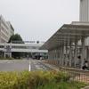 大学病院/大学病院前(広島市南区)