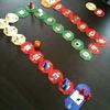 リッチー宅ゲーム会20111021