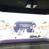 子供といっしょ〜1泊2日サンシャインシティでまるっと過ごす池袋・2〜MAZARIAで最新VR遊び