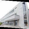 卒業生が北海道 函館大学付属有斗高等学校を紹介します。