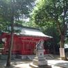 聖蹟桜ヶ丘・武蔵一宮小野神社の謎①ほのかに感じる桜の女神ホノコ様と春日族たち。