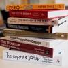 読書をすることの5つのメリット~読書の知られざる効果とは~