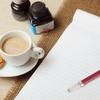 【コーヒーと結石の関係について考えてみました】コーヒー好きで結石が出来やすい人は、ちょっと意識してみるといいですよ