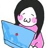 ココナラでブログ指導を依頼しました!【良かった点と悪かった点】