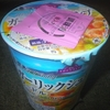 [19/07/31]TV World Dining ガーリックシュリンプ ヌードル 98−5+税円(イオン)