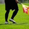 【サッカー・フットサル】ハンドの基準値をもっと知りたい!