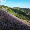 【写真】スナップショット(2018/5/4)黒川ダムその2
