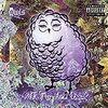 【144】owls「24K Purple Mist」