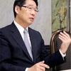 前文科次官「総理の意向文書は存在」政府側否定