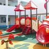 熊田曜子さん、わざわざ児童館の名前を出して「ルールを守れと追い返された(`ヘ´) プンプン」とブログで批判。ああ、イヤらしい。
