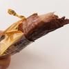 """サラダチキンに飽きたらサラダ""""かつお""""!?高知県アンテナショップのスティック鰹がうまい"""