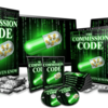 The Commission Code Review-AMAZING $32,000 Bonus & Discount
