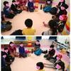 ブログ更新しました 平日の武庫之荘教室 http://www.olive-jp.co