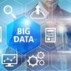 ビッグデータを通して「人間とは何か」を探る
