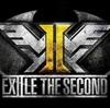 2次元のオタク、EXILE THE SECONDのライブに参戦する〜予習編①メンバー〜
