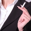 ネット婚活なら条件付きでタバコ吸う人を探せるはず