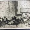 ハリー・ベッカー(1865-1928)という画家