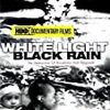 "Documentary film""White Light/Black Rain"""